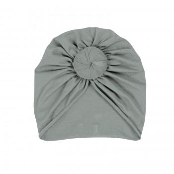turban beanie . pampa
