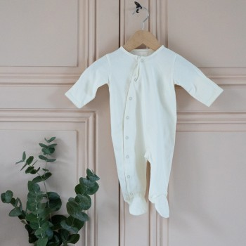 day+night babysuit ....