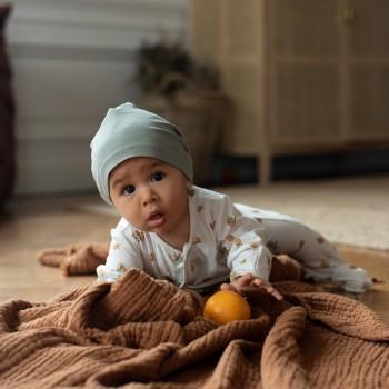 day+night babysuit . marbella